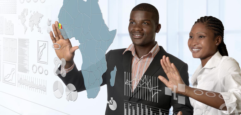 Investo in Senegal: la diaspora chiamata a fare impresa