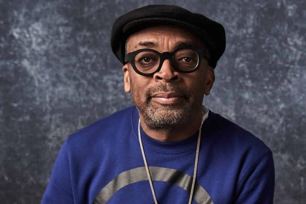 Al via il Festival di Cannes: Africa protagonista in giuria