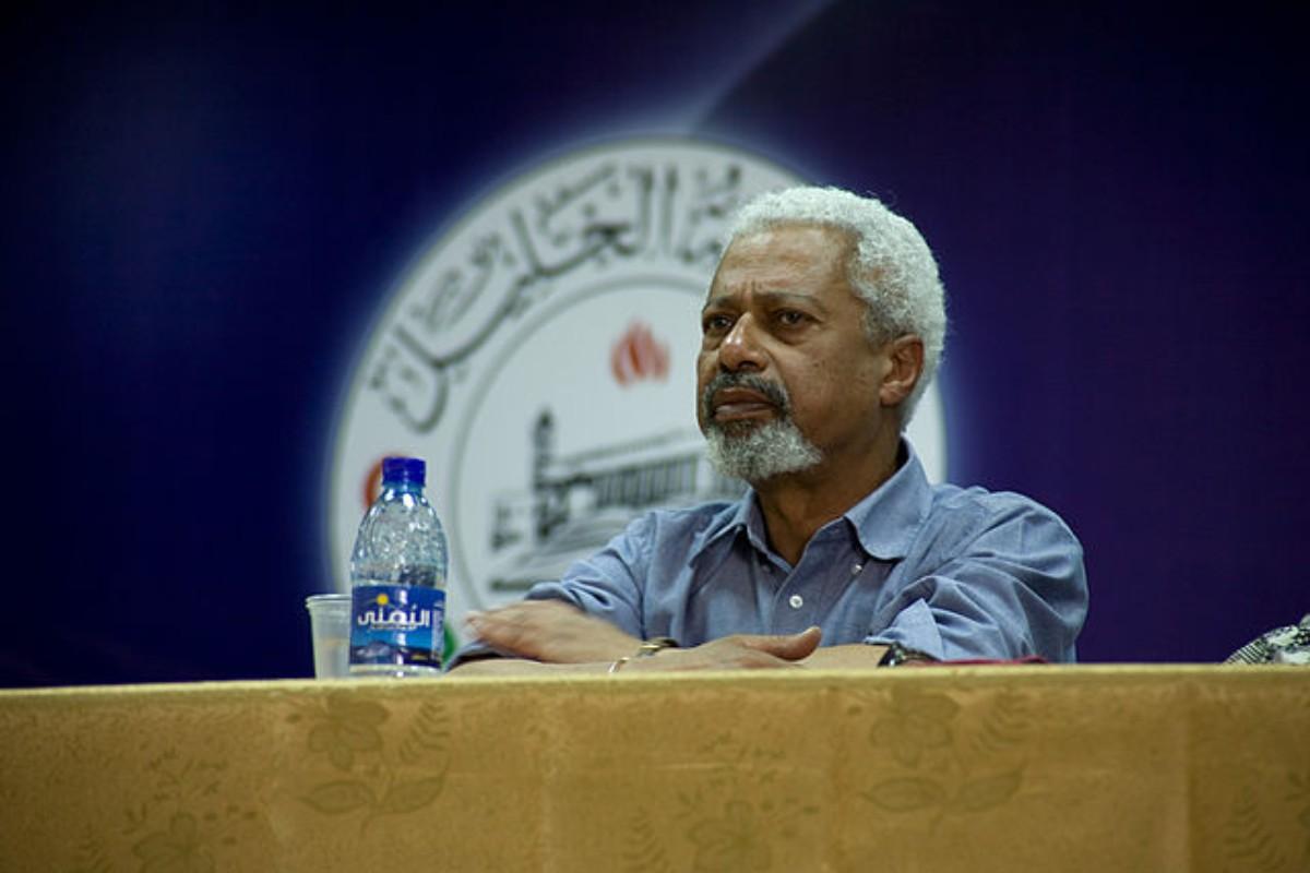 Il premio Nobel ad Abdulrazak Gurnah: letteratura o militanza?
